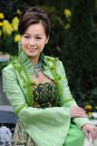 Jacqueline Wong DSC_9815
