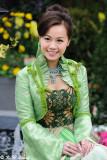 Jacqueline Wong DSC_9835