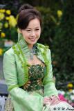 Jacqueline Wong DSC_9830