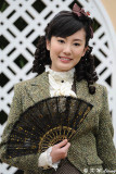 Angel Chiang DSC_0176