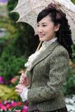 Angel Chiang DSC_9727
