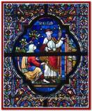 Notre Dame de Dinant