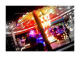 Fairs at night 2
