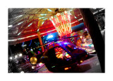 Fairs at night 3