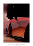 Peugeot Onyx 9