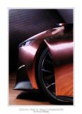 Peugeot Onyx 19