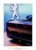 Peugeot Onyx 20