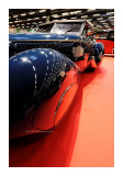 Various Automobile 2012 - 16