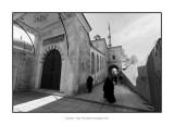 Istanbul 16