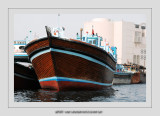 Boats 71 (Dubai)