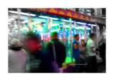 Fairs at night 10