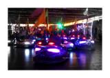 Fairs at night 12