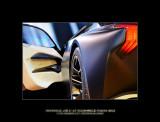 Mondial de l'Automobile Paris 2012 - 1