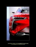 Mondial de l'Automobile Paris 2012 - 3