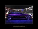 Mondial de l'Automobile Paris 2012 - 4