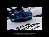 Mondial de l'Automobile Paris 2012 - 5