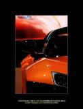 Mondial de l'Automobile Paris 2012 - 6
