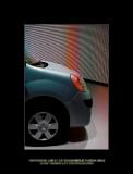 Mondial de l'Automobile Paris 2012 - 7