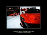 Mondial de l'Automobile Paris 2012 - 8