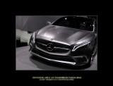 Mondial de l'Automobile Paris 2012 - 9