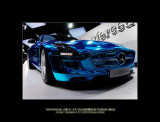 Mondial de l'Automobile Paris 2012 - 10
