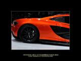 Mondial de l'Automobile Paris 2012 - 12