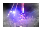 Fairs at night 15