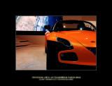 Mondial de l'Automobile Paris 2012 - 17
