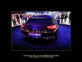 Mondial de l'Automobile Paris 2012 - 18