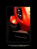 Mondial de l'Automobile Paris 2012 - 23