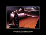 Mondial de l'Automobile Paris 2012 - 27