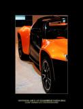 Mondial de l'Automobile Paris 2012 - 29