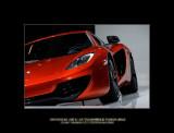 Mondial de l'Automobile Paris 2012 - 30