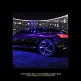 Mondial de l'Automobile Paris 2012 - 31
