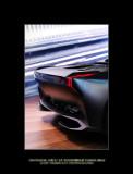 Mondial de l'Automobile Paris 2012 - 37