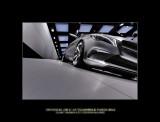 Mondial de l'Automobile Paris 2012 - 38