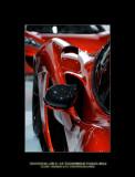 Mondial de l'Automobile Paris 2012 - 39