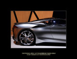 Mondial de l'Automobile Paris 2012 - 40