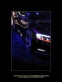 Mondial de l'Automobile Paris 2012 - 41