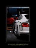 Mondial de l'Automobile Paris 2012 - 42