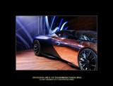 Mondial de l'Automobile Paris 2012 - 43