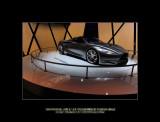Mondial de l'Automobile Paris 2012 - 45