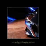 Mondial de l'Automobile Paris 2012 - 47