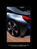 Mondial de l'Automobile Paris 2012 - 48