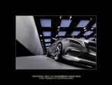 Mondial de l'Automobile Paris 2012 - 50