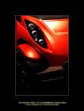 Mondial de l'Automobile Paris 2012 - 52