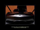 Mondial de l'Automobile Paris 2012 - 53