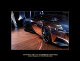 Mondial de l'Automobile Paris 2012 - 54