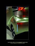 Mondial de l'Automobile Paris 2012 - 55