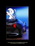 Mondial de l'Automobile Paris 2012 - 57